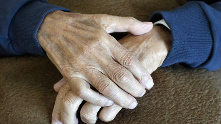 Schodek penzijního systému neudržitelně roste, varoval NKÚ