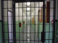 Haló, tady věznice. Trestanci budou nabízet produkty, vězení spustí call centrum