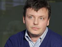 V českém školství vyhoří už prvňáci. Učitelé mají trauma, neumí děti zaujmout, říká Hruda