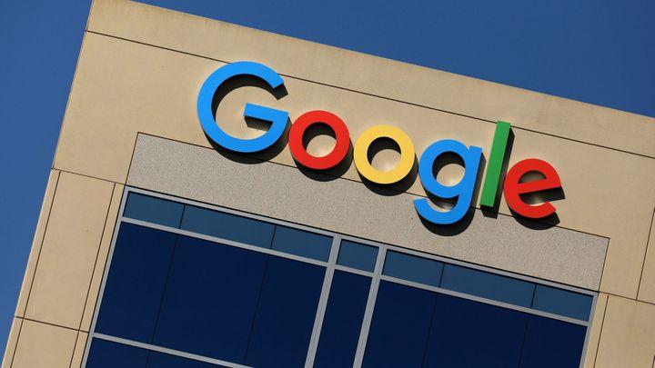 Google má vysvětlit, proč neinformoval o zranitelnosti své sociální sítě Google+