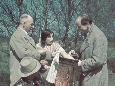 Foto: Přehlížený holokaust. Nacisté před 75 lety rozhodli o vyvraždění statisíců Romů