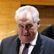 Za unesené Češky jsme zaplatili 150 milionů, potvrdil Zeman. TOP 09 chystá žalobu pro velezradu