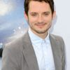 Premiéra Happy Feet - Elijah Wood