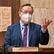 Stav epidemie je křehký, říká Arenberger. Vláda prodloužila omezení shromažďování