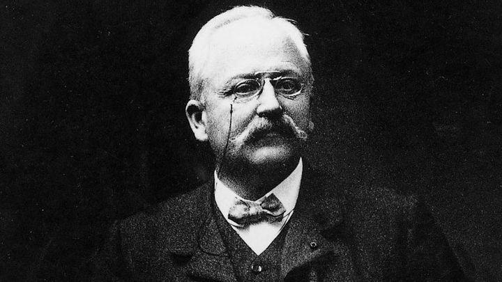 Armand Peugeot dal automobilům volant. Zemřel před 100 lety