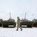 Živě: Rebelové dali Kyjevu ultimátum. Do pátečního večera