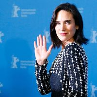 Berlinale 2014: Jennifer Connelly září v dramatu Aloft