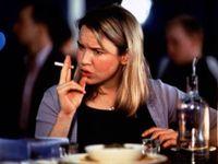 Renée Zellweger začala točit v Londýně. Bridget Jones je přes čtyřicet a je těhotná