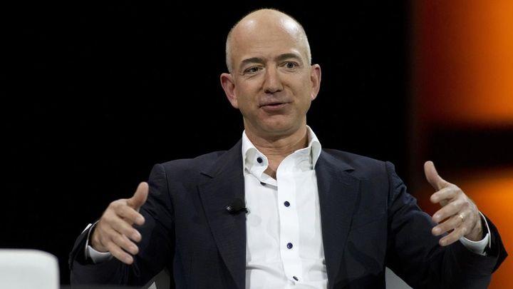 Amazon chce vlastní chytrý telefon. Představí ho v červnu