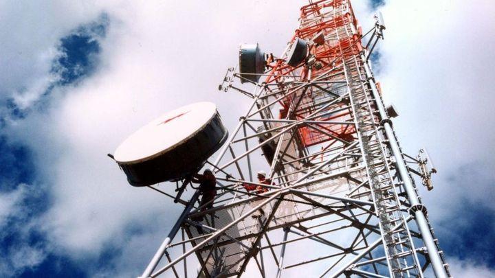 Telefónica a T-Mobile se dohodly na sdílení vysílačů pro LTE