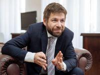 Pelikán: SPD je fašistická strana. Odstoupím, bude-li na ní vláda záviset. Referendum není zásadní