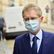 Nemocnice řeší naléhavě Vystrčilovu žádost o informace o Zemanově stavu, řekla mluvčí