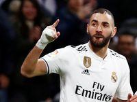 Real Madrid je před podpisem dvanáctileté smlouvy s Adidasem, přinese mu 36 miliard