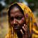 Mezinárodní soud prověřuje násilné deportace Rohingů v Barmě