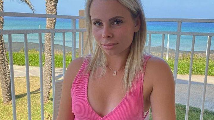 Jak si zachránit kariéru? Australská tenistka začala na internetu prodávat své akty