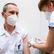 Der Spiegel: V Česku zájem o očkování není, ale národ brblá kvůli zavřeným hospodám