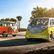 """Legenda se vrací: Volkswagen potvrdil výrobu nástupce legendárního """"busíku"""". Půjde o elektromobil"""