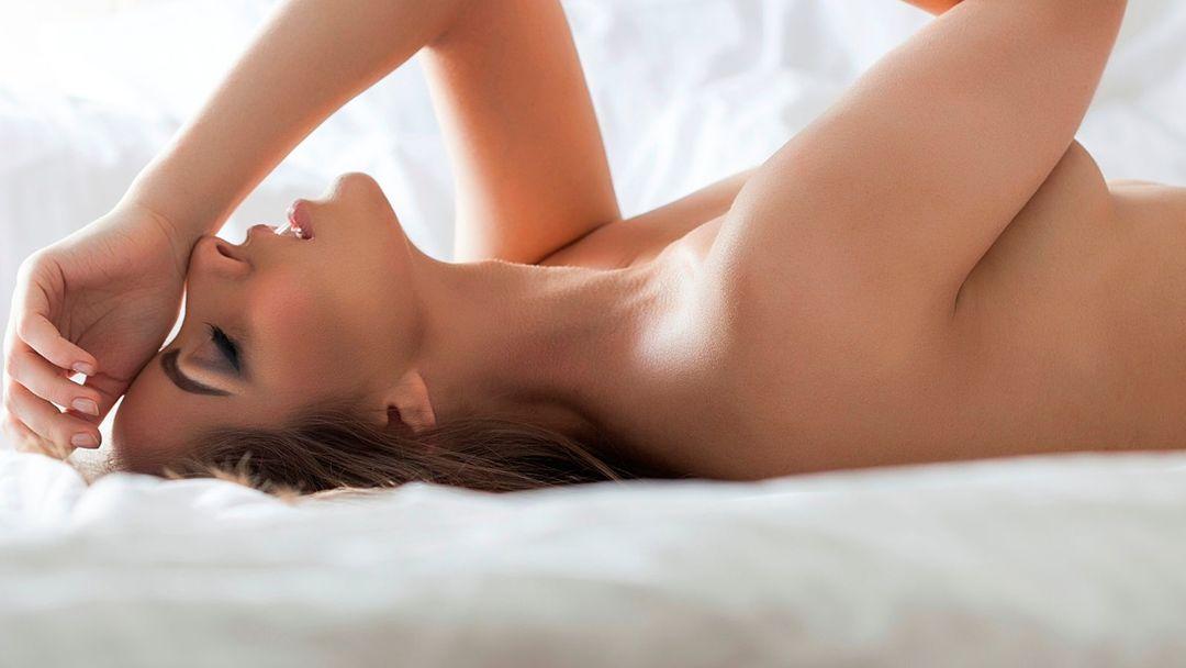 Co je ženský orgasmus