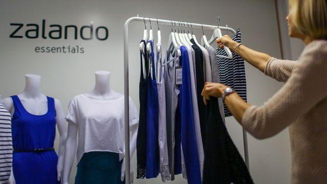 8f85f2505 E-shop s módou Zalando míří do Česka, bude konkurovat Zootu, Lidlu či Tchibu