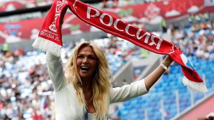 České fotbalisty v září čeká přípravné utkání v Rusku