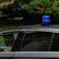 Správci dálnic chtějí modré majáčky. Ťok souhlasil, teď váhá