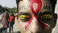 Czech women fearing conception, careless about HIV