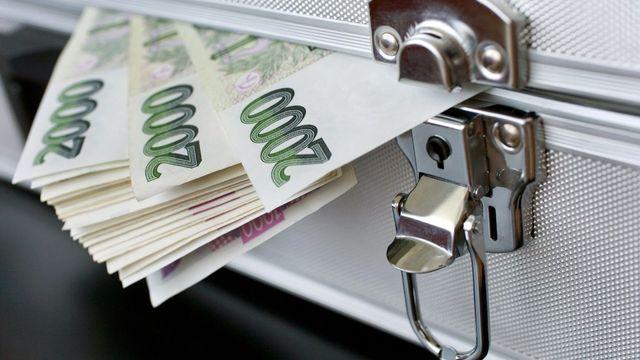 Půjčky i s exekucí image 5