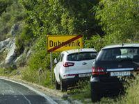 Z chorvatského Dubrovníku do Čech za den obrazem. Čemu se vyhnout a jaká je cesta mimo dálnice