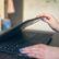 Ať zaměstnanci nemusí kontrolovat pracovní e-maily v době volna, žádají europoslanci