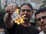 Blog: Bankrot? Jenže Řecko není firma, ale stát