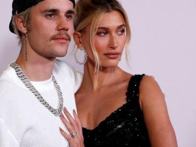 Při návštěvě Paříže si manželé Bieberovi udělali malou zastávku v Elysejském paláci, aby se setkali s hlavou státu. Téma setkání bylo jasné.