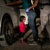 Nominace na World Press Photo 2019
