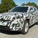 Škoda Kodiaq bude mít maximální rychlost 209 km/hod. Další nová fakta o chystaném škodováckém SUV