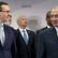 Stín holokaustu sahá daleko. Neurážejte nás, zuří Polsko a chce od Izraele omluvu