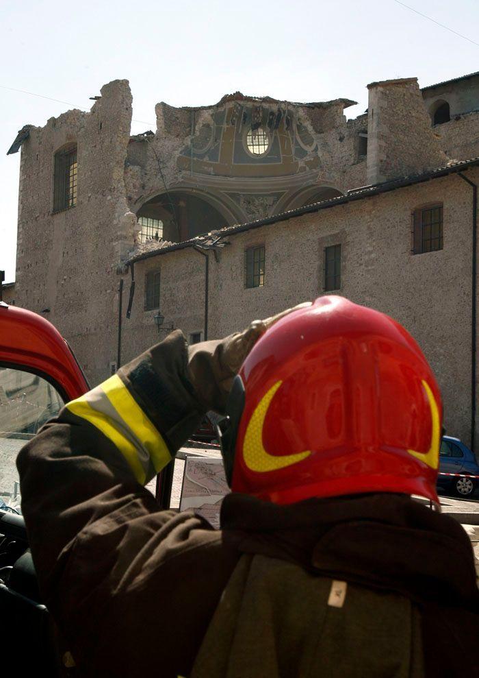 Postupně se k nám přidali se svým bálem hasiči a letos po- prvé bude křivoklátská.