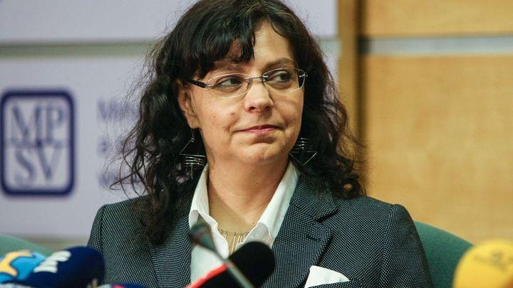 Audit: Ministerstvo práce přišlo na IT systémech o miliardu