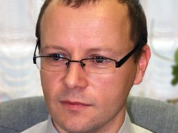 PharmDr. Pavel Škvor