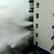 Video: Kanárské ostrovy bičovaly obří vlny. Smetly hotelové balkony i restaurace
