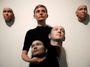 Jak vznikaly DNA portréty Chelsea Manningové