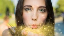 Co byste měli vědět o svatojánské noci: Můžete si přičarovat lásku, zdraví a bohatství