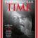 """Osobnostmi roku časopisu Time jsou """"Strážci"""". Zavraždění nebo zatčení novináři"""