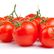 Kečup z Lidlu obsahoval polovinu rajčat, než měl. Problémy měl i Kaufland