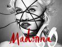 Rebelka, která nepřestává šokovat. Madonna slaví 60 let, tohle je její příběh odvahy a dřiny