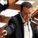 Poslanci rozhodnutí o vydání Ondráčka odložili, chybí jim verdikt imunitního výboru