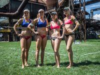 Ostrava se těší na krásné ženy a špičkový beach, propagační video pobouřilo správce Facebooku