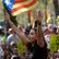 Madrid přebírá kontrolu nad katalánskou policií. Jde o přípravu na referendum, které chce překazit