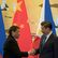 Filipínský prezident se rozešel s USA a namluvil si Čínu. Vleklým sporům o ostrovy dal vale