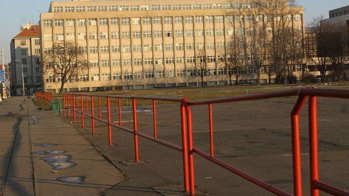 Registr má zlevnit správu státních budov, úřady ho ignorují