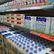Cena mléka se odráží od dna a poroste. Výkupní ceny se po dvou letech zvedají