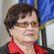 Čistky na státním zastupitelství nechystám, říká Benešová. Zaměří se na boj s korupcí